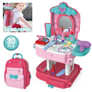 Purchase toy Pretend Beauty Playset for girls